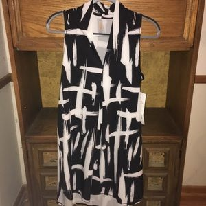 New Lucy Destination Anywhere Dress